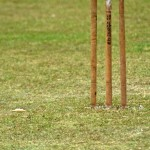 Cricket Carnival 2012